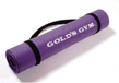 Gold's Gym Pilates Mat